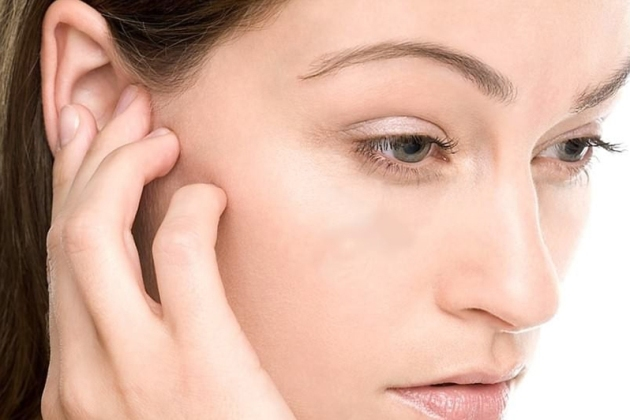 Левомицетиновый спирт в ухо – инструкция по применению для лечения