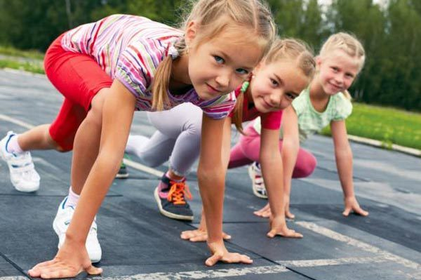 Постоянные сопли у ребенка - что делать при частом насморке