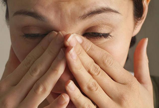 Вирусный гайморит – симптомы и лечение детей и взрослых