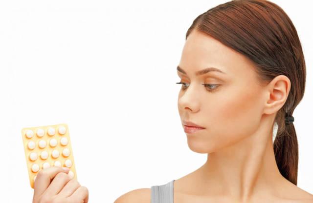 Дискомфорт в горле при глотании слюны – неприятные ощущения