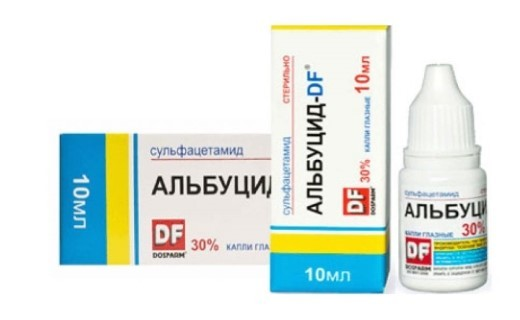 Лечение риносинусита у взрослых лекарствами и народными средствами