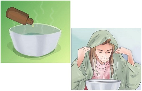 Симптомы аллергического кашля – признаки и отличия от простудного