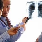 Остаточный кашель после ОРВИ у взрослого – как лечить