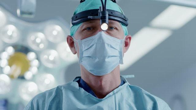 Паратонзиллярный абсцесс (флегмонозная ангина) – симптомы и лечение