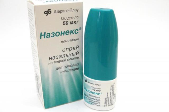 Чем лечить аденоиды - капли, лекарства и препараты