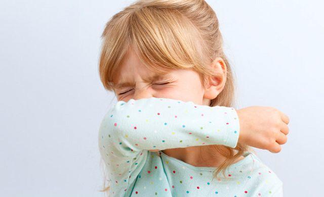 Гнилостный запах гноя в носу - причины и лечение вони