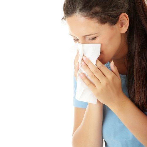 Что такое пристеночный гайморит – симптомы и лечение