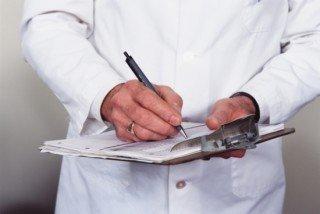Опухоль и рак гайморовой пазухи – симптомы и лечение