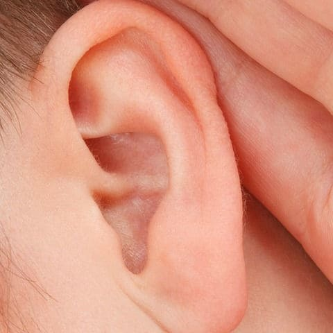 Тубоотит у ребенка – лечение двустороннего евстахиита у детей