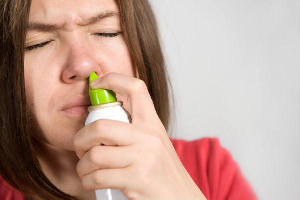 Чем лечить синусит у взрослых - таблетки, лекарства и препараты