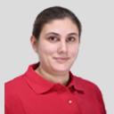 Удаление гланд: плюсы и минусы – стоит ли вырезать миндалины