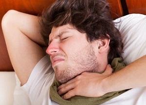 Что такое острый фаринголарингит – симптомы и лечение