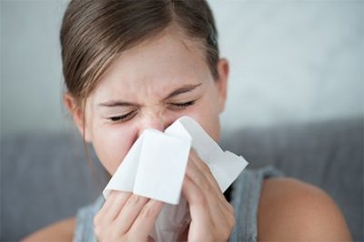 Удаление полипов в носу – эндоскопическая полипотомия и операция лазером