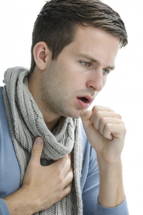 Что такое хронический фарингит и его влияние на слух
