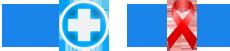 Киста на миндалине – причины и симптомы, лечение и последствия