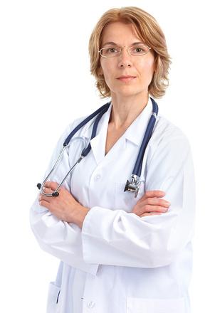 Лакунарная ангина у детей – симптомы и лечение ребенка
