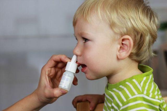 Лечение аденоидита – как и чем вылечить воспаление