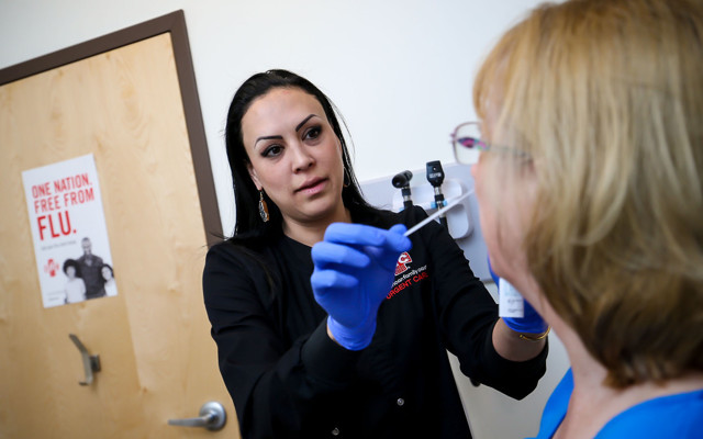 Что такое гипоплазия лобных пазух – лечение аплазии