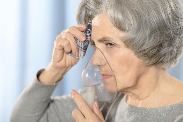Сифилис горла и гортани - симптомы и лечение
