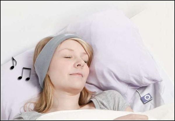 Лечение тубоотита и евстахиита в домашних условиях народными средствами