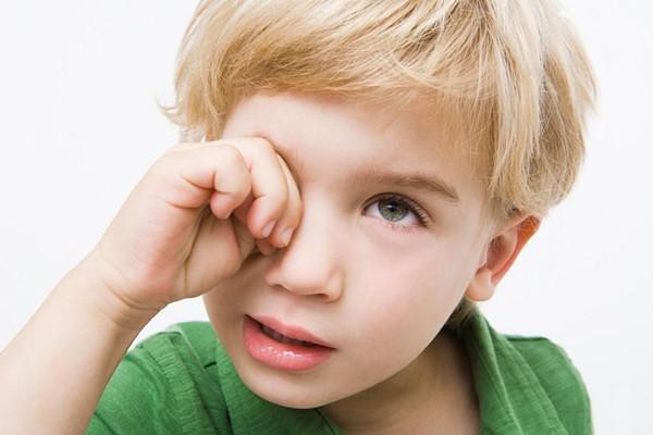 Осложнения синусита – чем он опасен для взрослых
