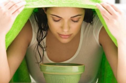 Эфирное масло от насморка для детей и взрослых