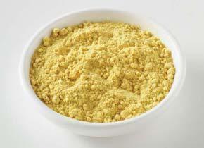 Как правильно ставить горчичники при кашле – пошаговая инструкция