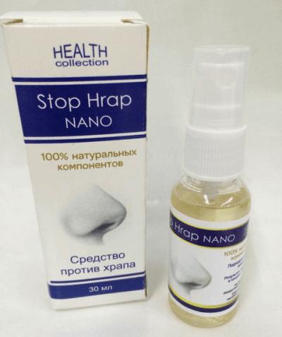 Доктор храп экс спрей и пластырь: инструкция по применению