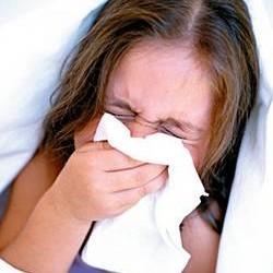 Гемисинусит – симптомы и лечение правостороннего и левостороннего заболевания