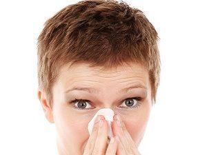 Лечение полипов в носу народными средствами – самые эффективные препараты