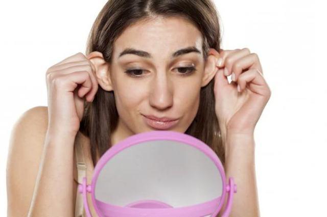 Отопластика – пластика и коррекция ушей (как проходит операция)