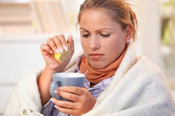 Температура при трахеите 37 – 39: сколько дней держится