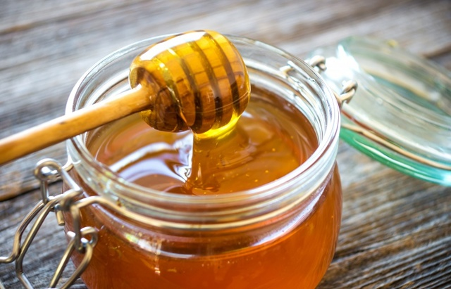 Лепешка от кашля с медом – как ее правильно сделать