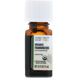Эфирное масло от кашля для детей и взрослых для ингаляций