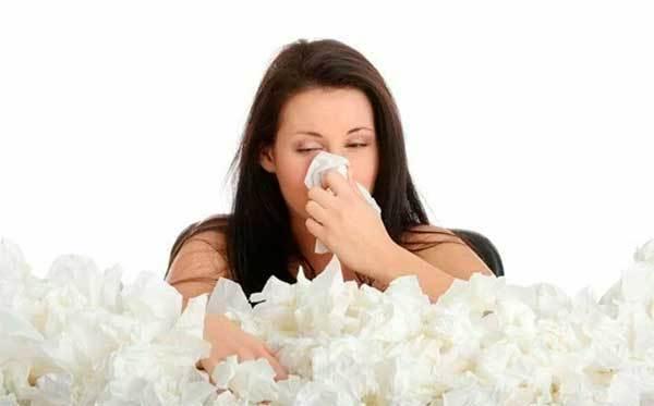 Как вылечить стекающие сопли по задней стенке горла у взрослого