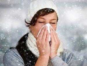 Пихтовое масло в нос от насморка – применение и использование