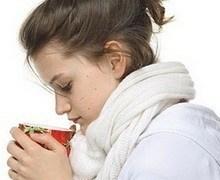 Симптомы и лечение сердечного кашля народными средствами дома