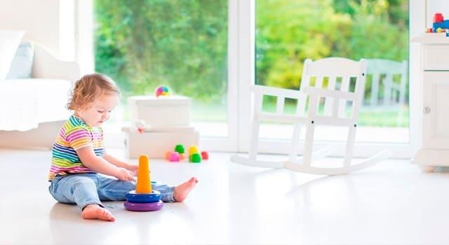 Кашель у ребенка 3 года – как лечить детей