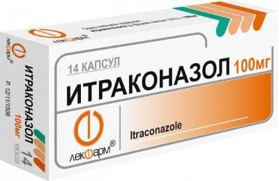 Ушные капли с антибиотиком – описания и цены препаратов