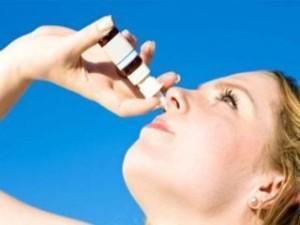 Прыщ в носу – причины и лечение гнойного образования