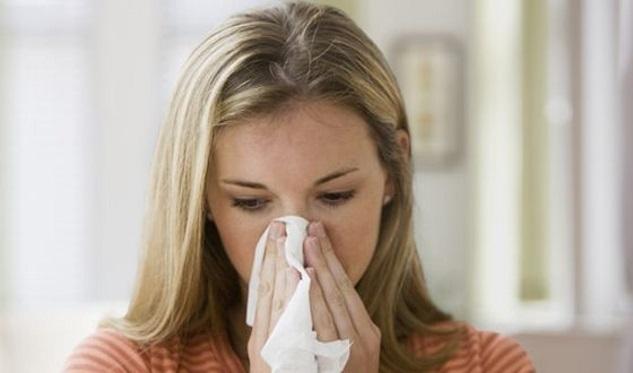 Что такое вирусный ринит и как лечить насморк от вирусов