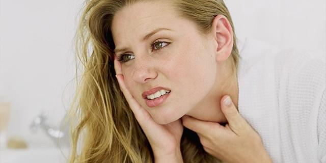 Субатрофический фарингит – что это такое, симптомы и лечение