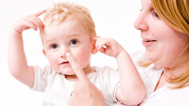 Массаж носа при заложенности и насморке у взрослых