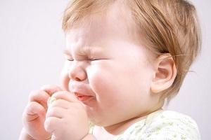 Трахеит у детей - симптомы и лечение ребенка