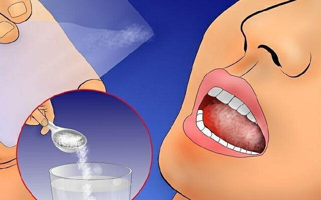 Как вылечить гланды и миндалины в домашних условиях
