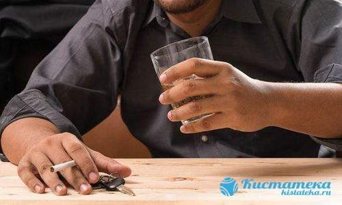Что такое киста в горле – симптомы и лечение