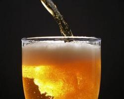 Теплое и горячее пиво от кашля – рецепт для лечения