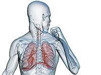 Комок в горле – причины и лечение народными средствами