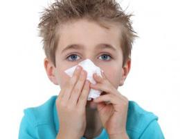 Ушиб носа – симптомы и последствия травмы и удара