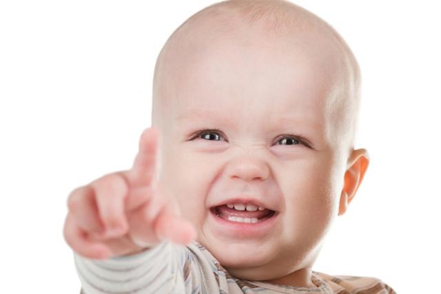Таблетки для кашля для детей – что можно давать ребенку